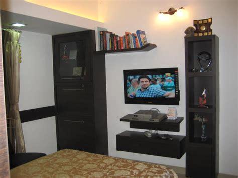 residential design expert inlines corporation
