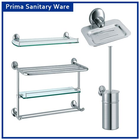 bathroom fixtures and fittings list manufacturers of stainless steel water bottle bamboo