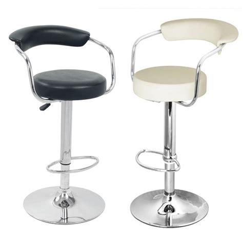 Stools Uk bar stools uk trade show bar stools