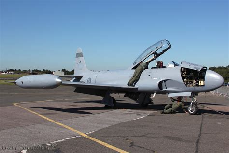 lockheed t33 jets aircraft for sale used new 1 2 warbird alley lockheed t 33 shooting star canadair ct 133