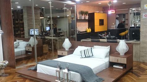cama oriental institute cama oriental oriental nico estilo chino de la vendimia