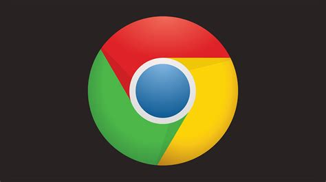 Chrome L Chrome Gets Fix For Annoying Page Jumps As