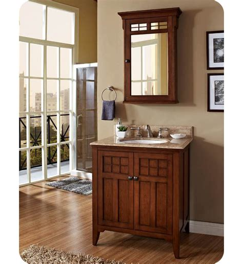 fairmont designs bathroom vanities fairmont designs 169 v30 prairie 30 quot modern bathroom vanity