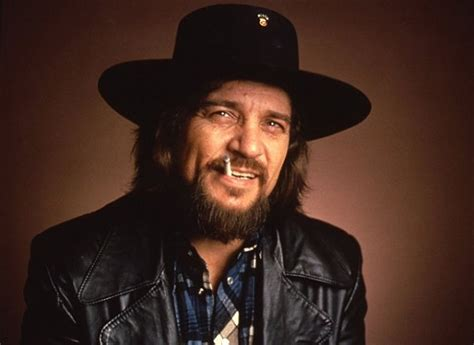 waylon jennings outlaw all star tribute lineup announced