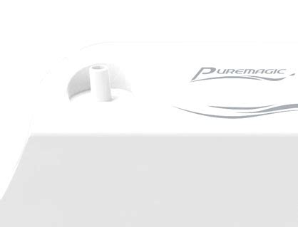 Mesin Cuci Sharp Es T85mw Hk mesin cuci sharp es t85mw bk hk mobile katalog kredit