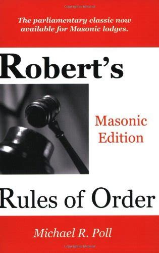 robert s of order books biography of author michael r poll booking appearances