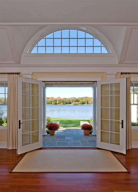 arched doors exterior lovable arched doors arched doors exterior