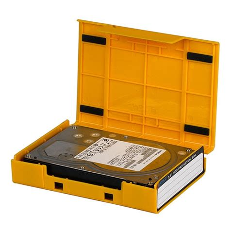 Orico 1 Bay 3 5 Hdd Protection 5pcs Php 5s Gray orico 1 bay 3 5 hdd protection php 35 yellow jakartanotebook