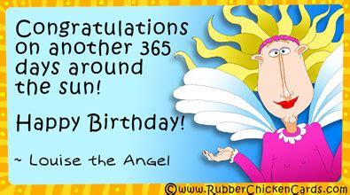 Similiar Happy Birthday Rubber Chicken Keywords