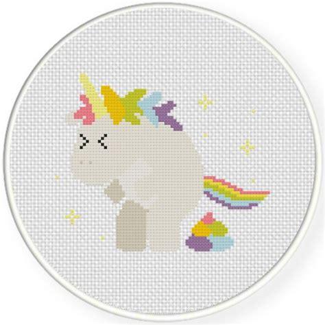 Unicorn Cross Stitch Pattern | new 566 cross stitch unicorn pattern free cross stitch