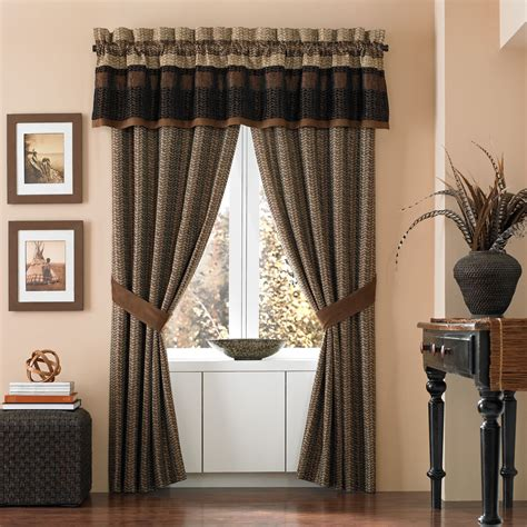 swag valances for living room swag valances for living room excited home