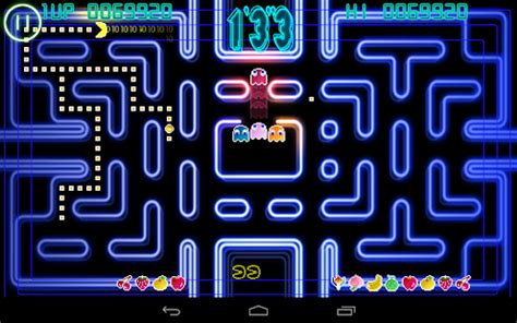 pac chionship edition apk pac chionship edition apk for windows phone android and apps