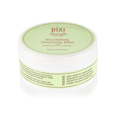 12 Best Cleansers For Winter by 12 Luxurious Cleansers For Your Winter Battered Skin