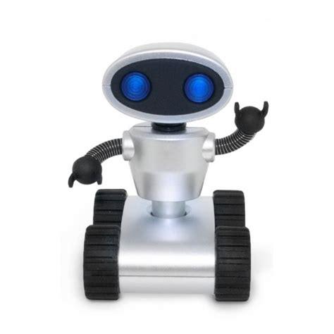 Usb Hub Robot Adapter Adapter Robot Usb Hub 4 Port Hub Prsn satzuma robot hub ozgameshop