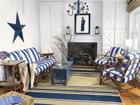 nautical interior design interior blue white nautical interior design nautical