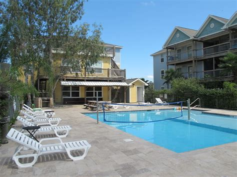 3 bedroom apartments in galveston tx university apartments galveston rentals galveston tx