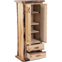 Inexpensive Kitchen Pantry Kitchen Storage Cabinets Free Standing Free Standing