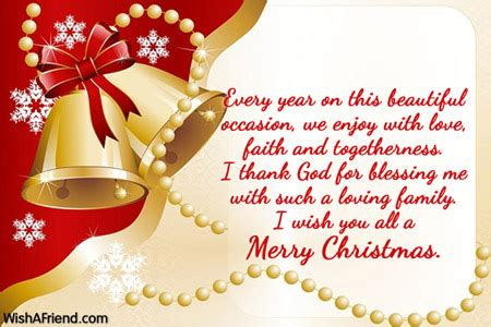 year   beautiful occasion merry christmas message