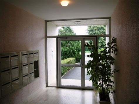 Cabinet Lutz Angers by Cabinet Lutz Services En Immobilier 187 Le Chatelet