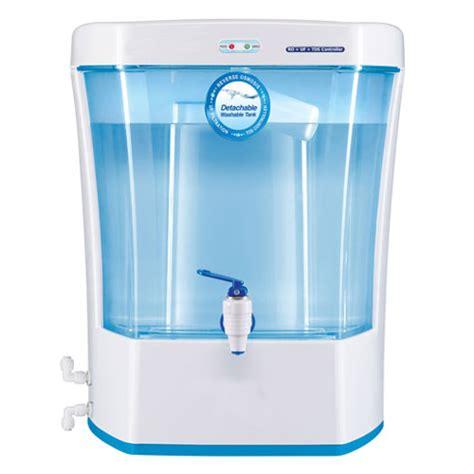 Ohome Aqualife Ro Aql002 Dispenser aqua touch ro water purifier saravana stores embassy family shop
