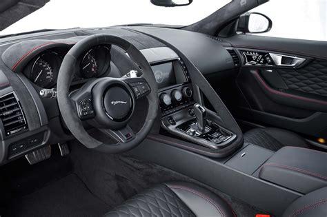 jaguar jeep inside 100 jaguar jeep inside world car of year 2017