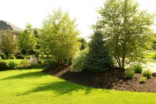 1000 images about berm and mound landscaping on pinterest