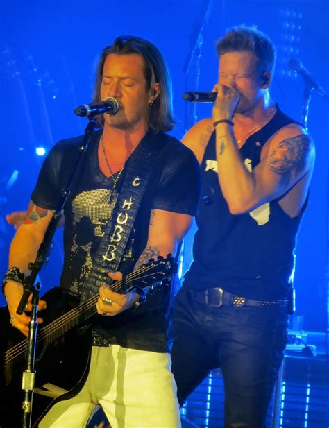 country music concerts ta fl 2013 bro country wikipedia