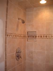 ceramic tile showers photos this ceramic tile shower