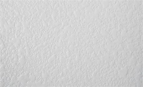 Jw Wallpaper Sticker Simple White Texture frequently asked questions about wall decals and wallpaper