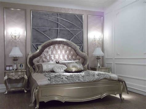 Upscale Bedroom Furniture China Luxury Bedroom Furniture China Bedroom Furniture European Style Bedroom Furniture