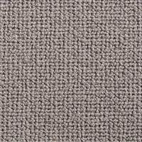 upholstery fabric madison wi blu dot diplomat sleeper sofa the century house