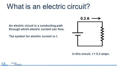 house wiring circuit diagram ppt templates electrical