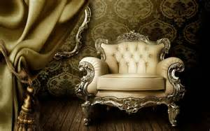 187 it is antiqued 25 best ideas about living room wallpaper on pinterest