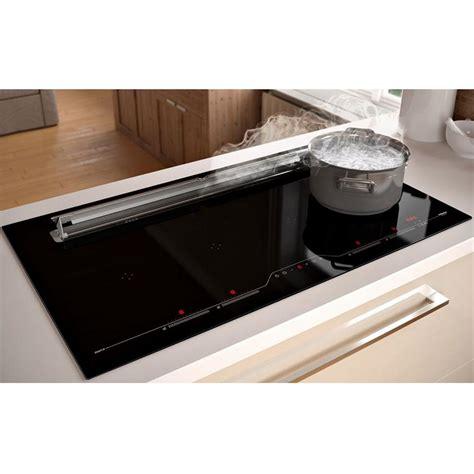 Plaque De Hotte plaque de cuisson avec hotte int 233 gr 233 e aspira premium airforce