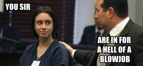 Casey Anthony Meme - casey anthony trial image 145 804