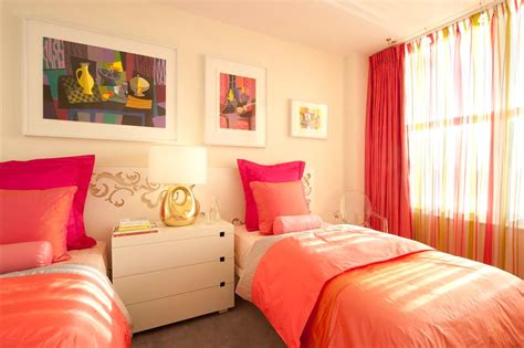 interior design guest bedroom miami beach vacation apartment guest room interior design