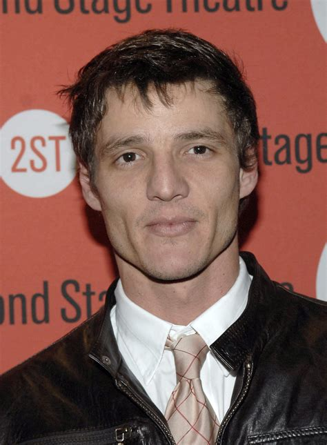 chilean actor game of thrones pedro pascal will be the red viper chilean actor lands