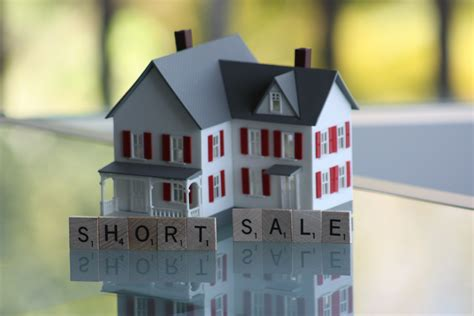 what is a short sale on a house what is a short sale santarosarealestate biz