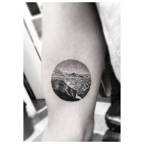 tattoo parlours leeds prices 47 best leedsunited images on pinterest leeds united