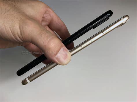 Indocustomcase Fericious Tiger Apple Iphone 7 Or 8 Cover iphone 8 dummy im vergleich mit dem iphone 7 und 7 plus 183 curved de