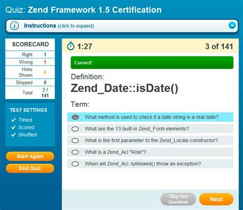 zend framework 2 viewmodel layout aprendiendo php5 aprender php aprender uml pruebas