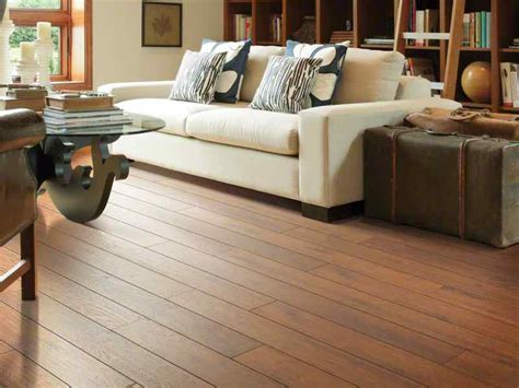 Casa Flooring by Laminate Flooring Wood Laminate Floors Shaw Floors