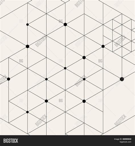 modern pattern vector ai vector modern pattern black vector photo bigstock