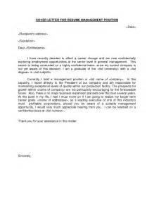 cover letter salutation examples - Cover Letter Salutation