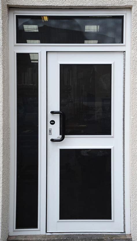 door industry journal atb launches  enhanced