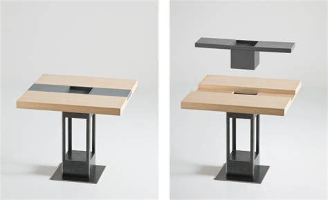 Ausgefallene Möbel by Designerm 246 Bel Esstisch Rheumri