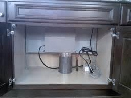 downdraft kitchen exhaust fans ventilation hoods kitchen downdraft venting