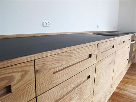 danish kitchen design 184 best images about joinery details on pinterest