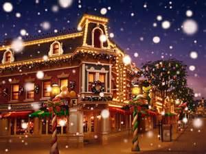 Singapore Christmas Tree -