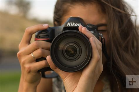 digital cameras   digital trends